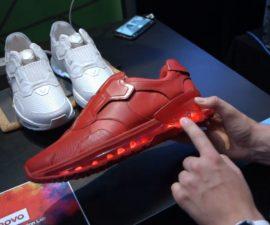 lenovo-smart-shoes-2016_kptvvb