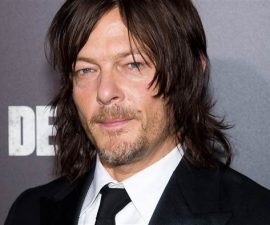 norman-reedus-today-151209-tease_1043a14276cd044470219eea7cffe77b.today-inline-large