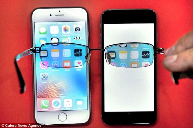 telefon-fantoma