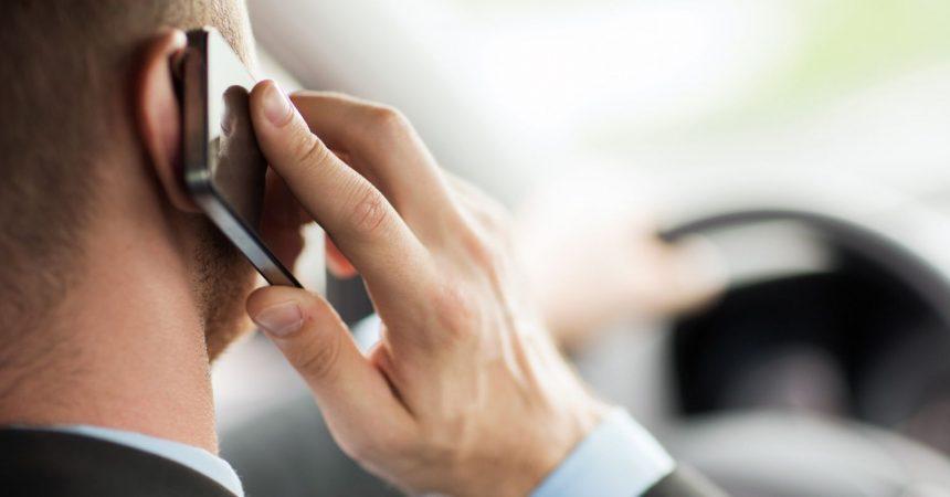 telefon mobil cancer