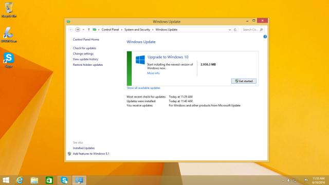 windows-81-update-default-640x360