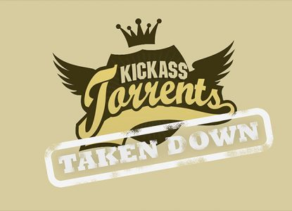 160721125846-kickass-torrents-down-780x439