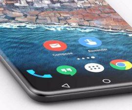 HTC-Marlin-Nexus-launch-release-date