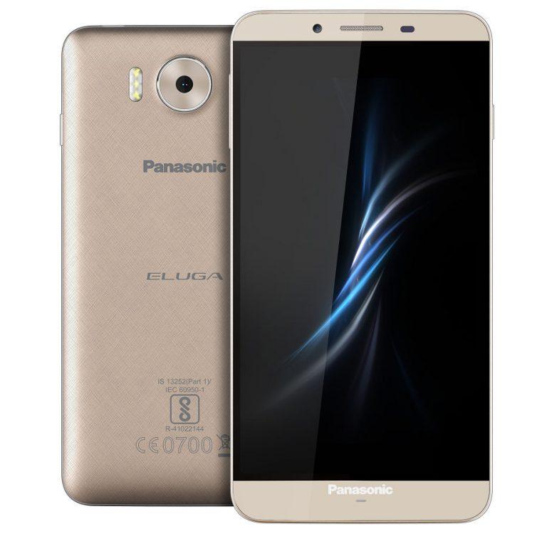 Panasonic-Eluga-Note (1)