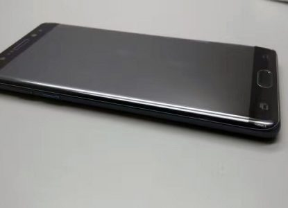 Samsung-Galaxy-Note-7-3-1