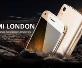 UMi-London-8
