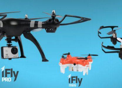 drone-evolio-1