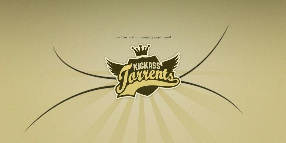 kickass_torrents-930x465