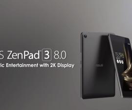ASUS-ZenPad-3-8.0_1