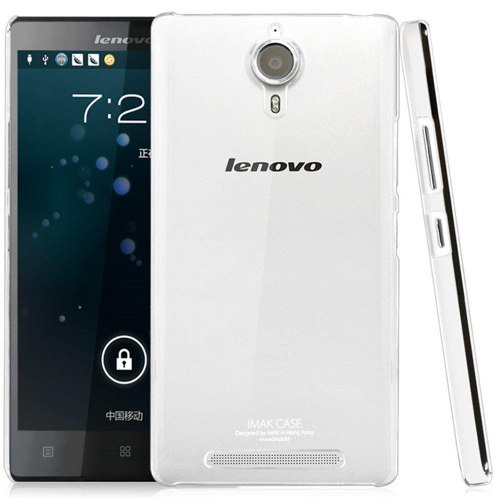 Best-Lenovo-K80-Cases-5