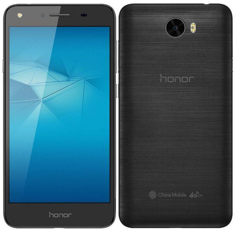Huawei-Honor-5-2