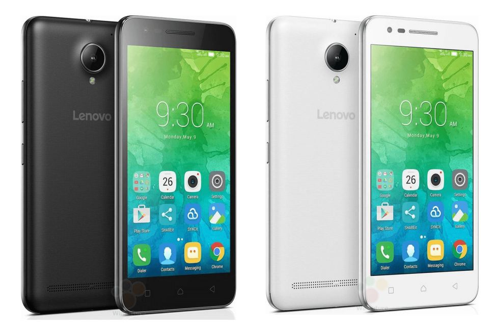 Lenovo-Vibe-C2-Power
