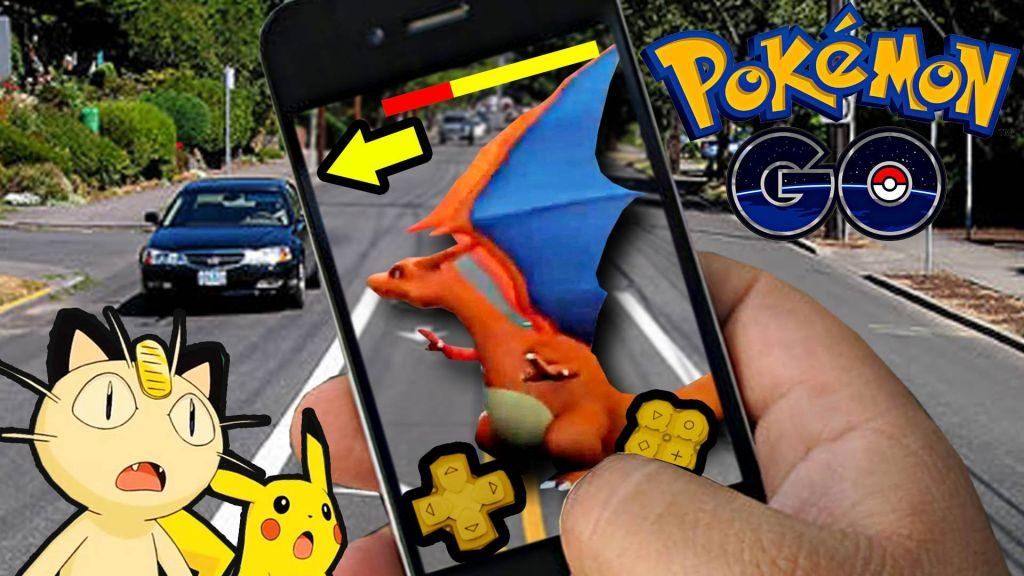 pokemon-go-interzis (1)