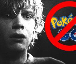 pokemon-go-interzis