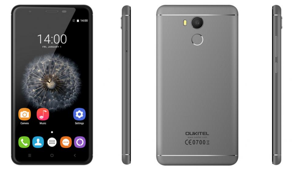 oukitel-u15-pro-1-960x553