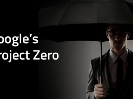 google-project-zero