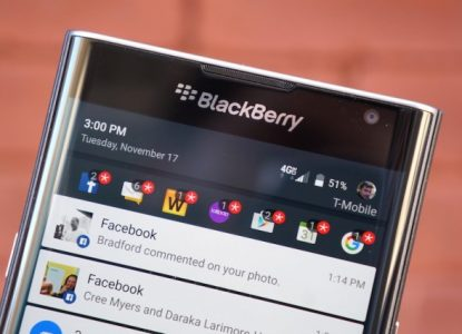 blackberry-priv-review-software-641x426