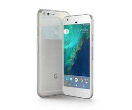 google-pixel-si-pixel-xl