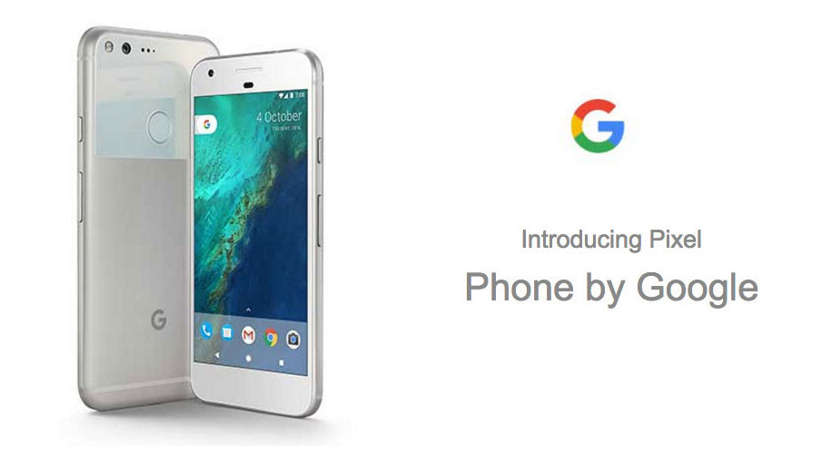google-pixel-carphone-scree-970-80