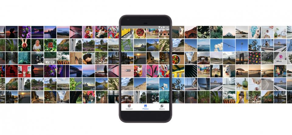 google-pixel-storage-nelimitat-960x444