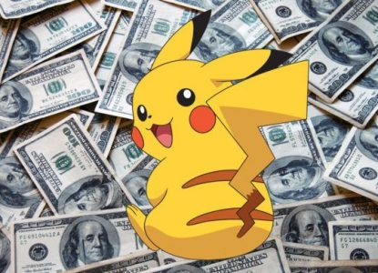 pokemon-go-revenue-700x389-jpg-optimal