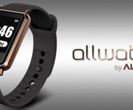 allwatch-630x325