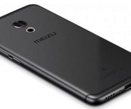 meizu-pro-6s-1-630x317