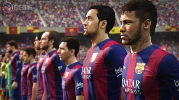 fifa-16-revamps