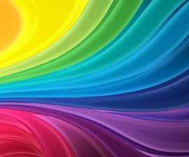 culori site