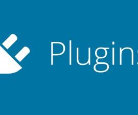 pluginuri wordpress