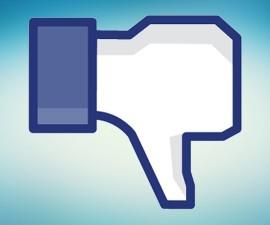buton dislike