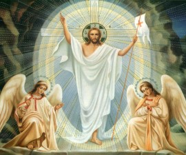 creatorul suprem