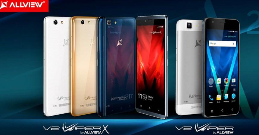 allview v2 viper x