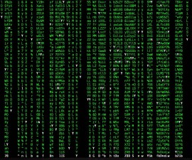 comenzi linux