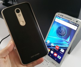 Motorola-Droid-Turbo-2