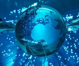 restrictii internet franta